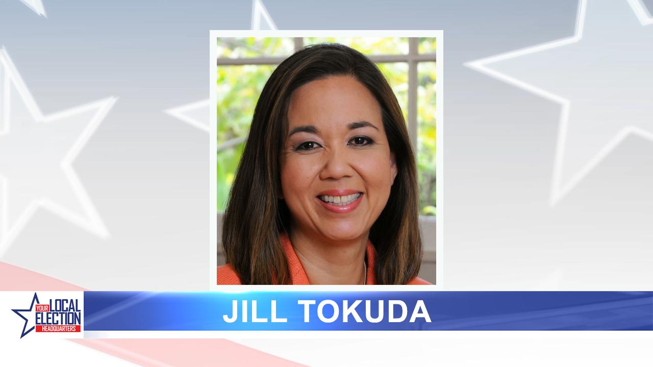 Jill Tokuda FINAL
