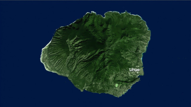 Flash flood warning for Kauai cancelled | KHON2 on molokai island map, corpus christi island map, kauai hawaii, kihei island map, kauai places to visit, rome island map, new orleans island map, oahu map, kilauea map, lanai island map, mississippi island map, oregon island map, connecticut island map, ohio island map, lihue island map, maui island map, virginia island map, myrtle beach island map, san jose island map, hawaii map,