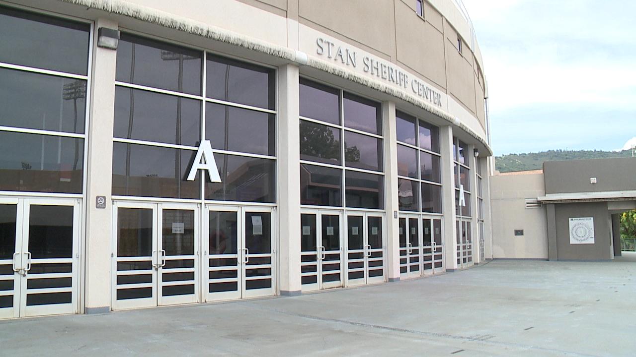 stan sheriff center_212148