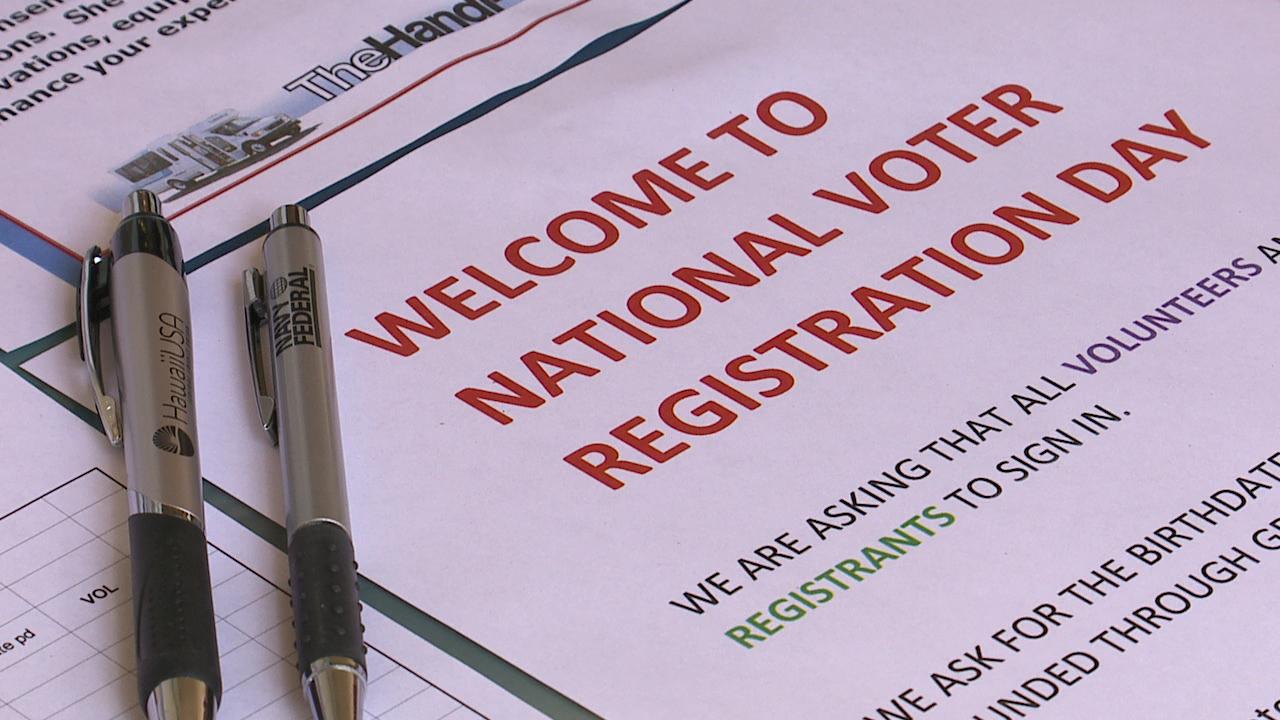 national-voter-registration-day_177332