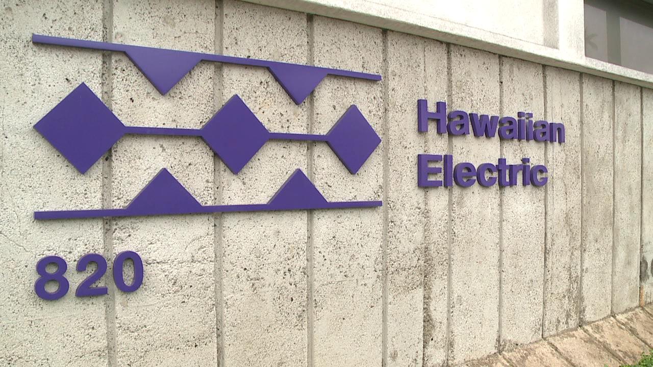 hawaiian electric heco_94366