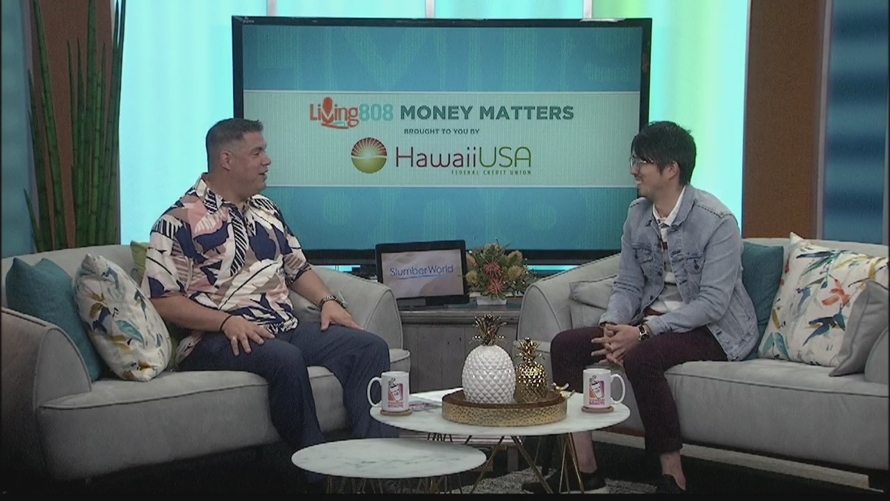 Money Matters: Money saving tips for an engagement ring