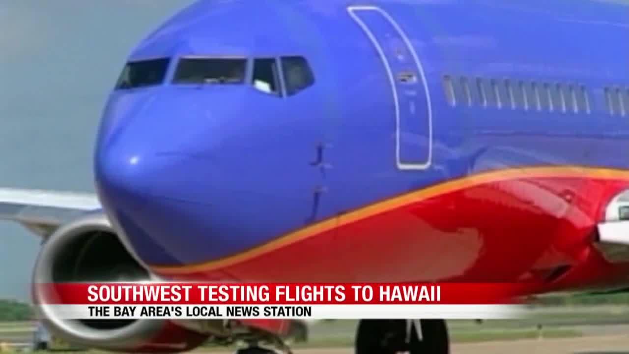 Southwest_testing_flights_to_Hawaii_5_20190205154500-846653543