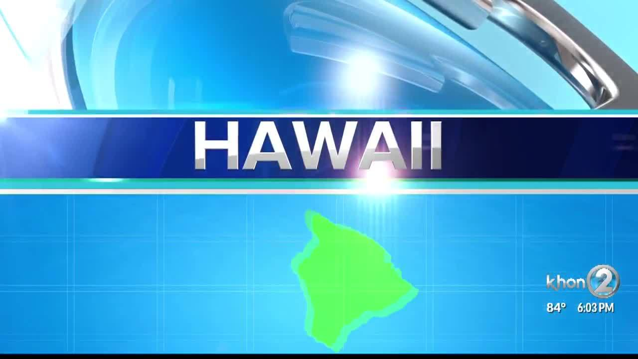 Big_Island_firefighter_killed_in_motorcy_6_20190524041304