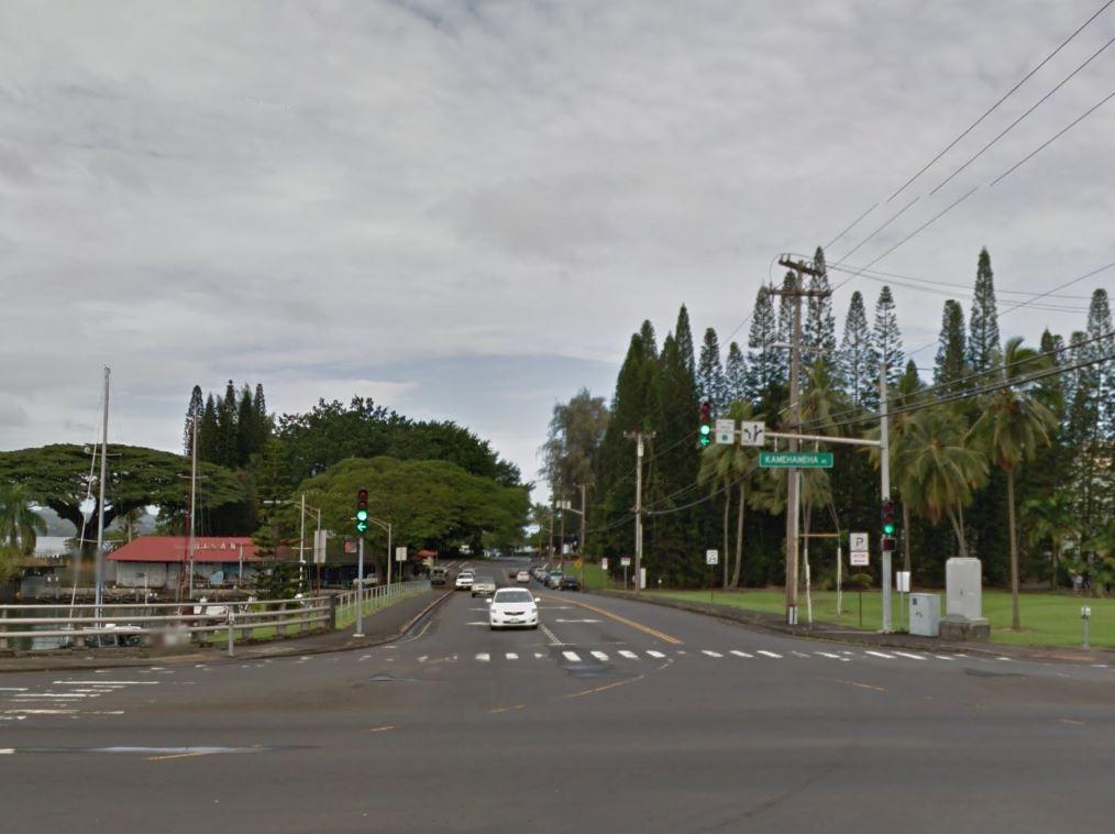 Intersection of Kamehameha and Manono St._1559440683173.JPG.jpg