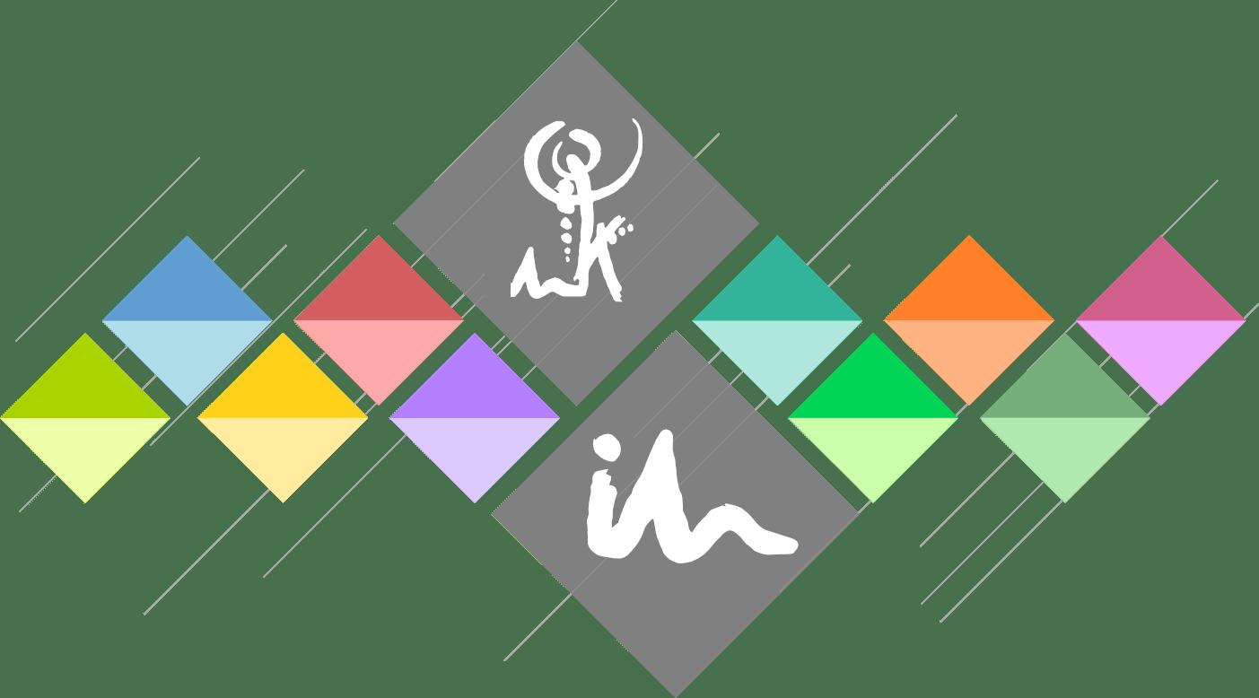 Associazione Khorakhanè e Laboratorio Culturale I'M