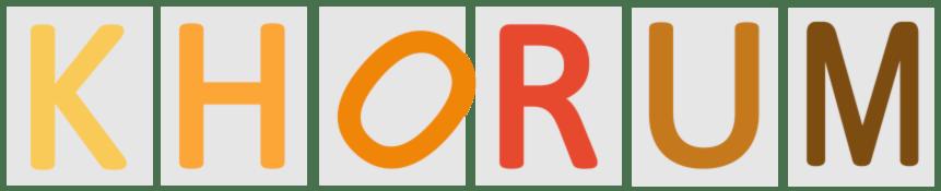 KHORUM