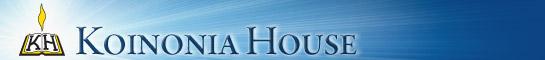 Koinonia House Online
