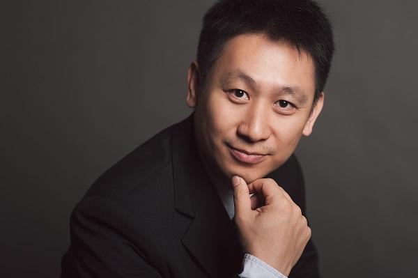 Khuất Quang Hưng