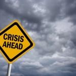 5 câu hỏi đầu tiên khi xử lý khủng hoảng