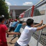 Căng thẳng Biển Đông: DN làm gì để duy trì hoạt động?