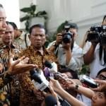 Sự cố AirAsia và bản lĩnh xử lý khủng hoảng của Joko Widodo