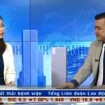 Liên Kết Việt và bài học về trả lời phỏng vấn