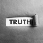 Sự thật về 3 lời khuyên xử lý khủng hoảng truyền thông
