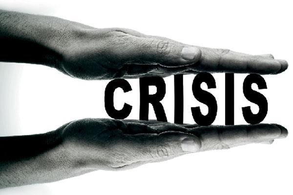 """Xử lý khủng hoảng truyền thông: Ăn nhau ở """"cái thái độ"""
