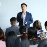 """Chuyên gia Khuất Quang Hưng: Đã đến lúc chúng ta cần đưa kênh """"dark social"""" vào kế hoạch xử lý khủng hoảng truyền thông"""