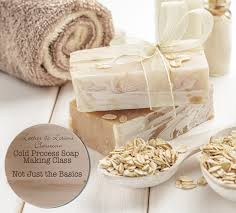 packaging idea Hand made Soap
