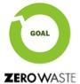 zero-waste-goal