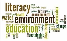 env literacy