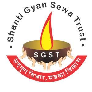 Shanti Gyan