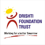 Drishti Foundation Trust
