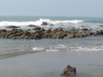 patoartech beach