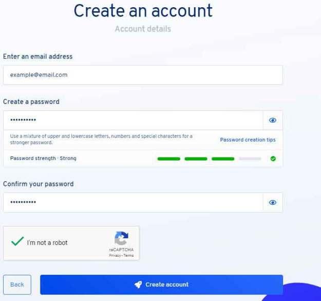 nash-account-creation