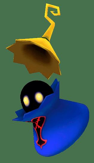Blue Rhapsody Kingdom Hearts Wiki The Kingdom Hearts