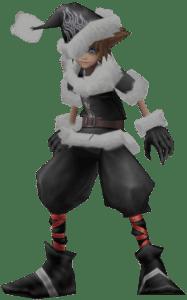 Wisdom Form Kingdom Hearts Wiki The Kingdom Hearts