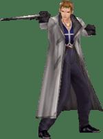 Seifer Kingdom Hearts Wiki The Kingdom Hearts Encyclopedia