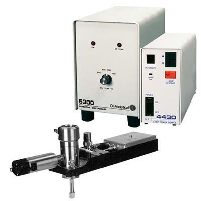 prev_5390-Tandem-PID-XSD-600x600