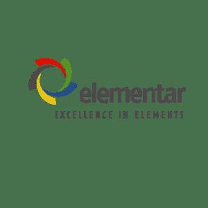Elementar elements