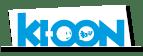 logo editions ki-oon