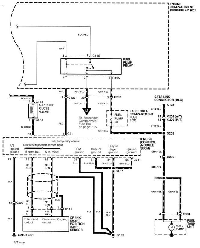 fuel pump relay wiring diagram fuel image wiring fuel pump relay wiring diagram wiring diagram on fuel pump relay wiring diagram