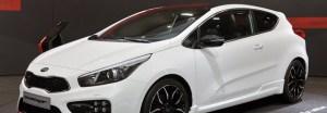 Nowa Kia cee'd GT i pro_cee'd GT