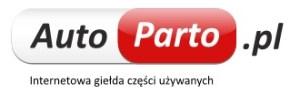 Części do Kia w AutoParto.pl