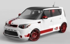 kia soul youtube