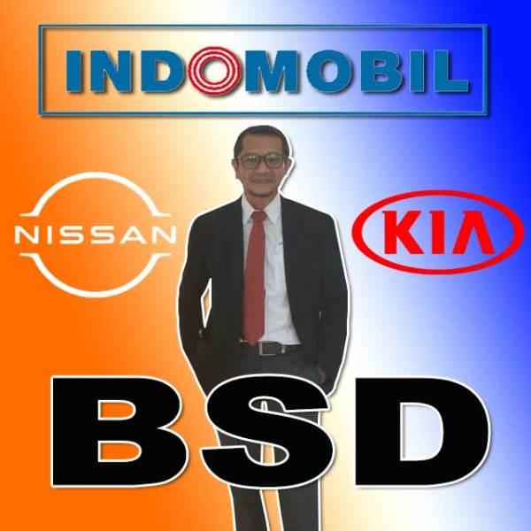 Dealer Mobil Kia