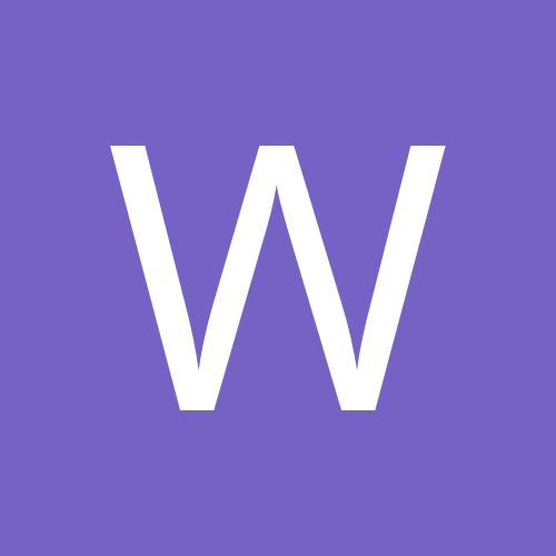 Willem 65