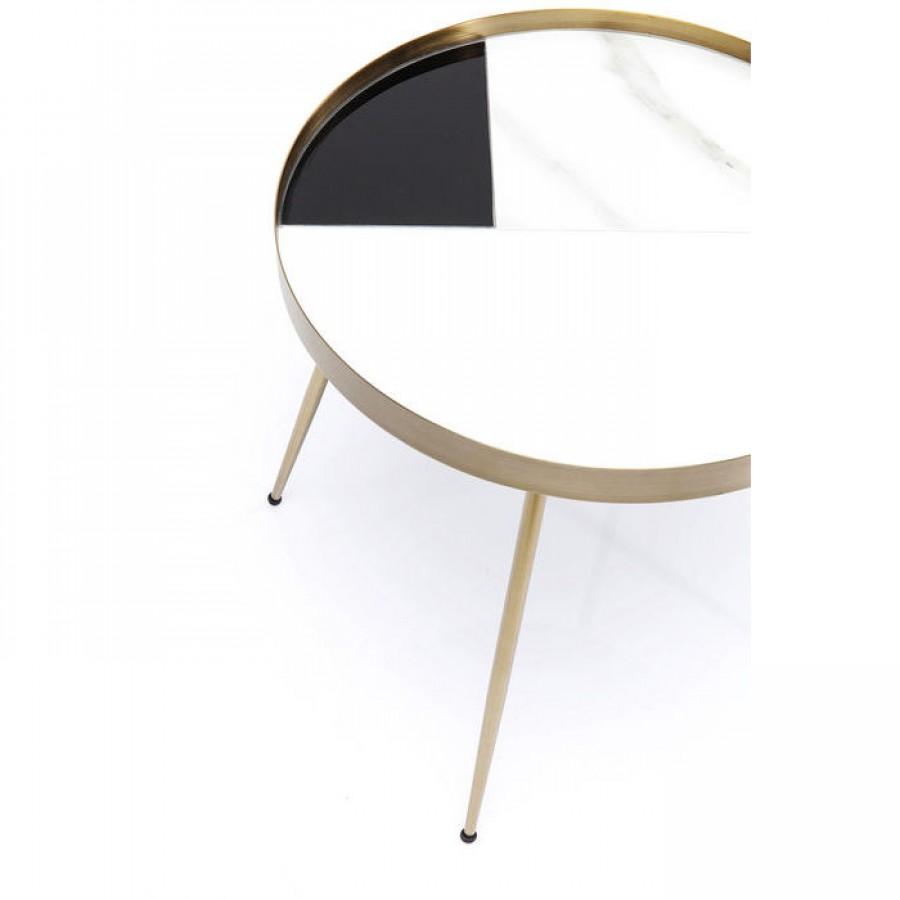 kian furniture