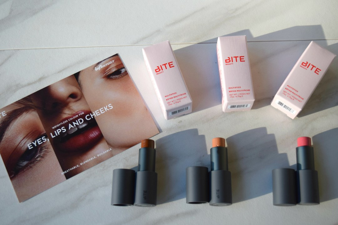 The Multistick You Need To Maximize Your Beauty Routine - www.kianaturally.com