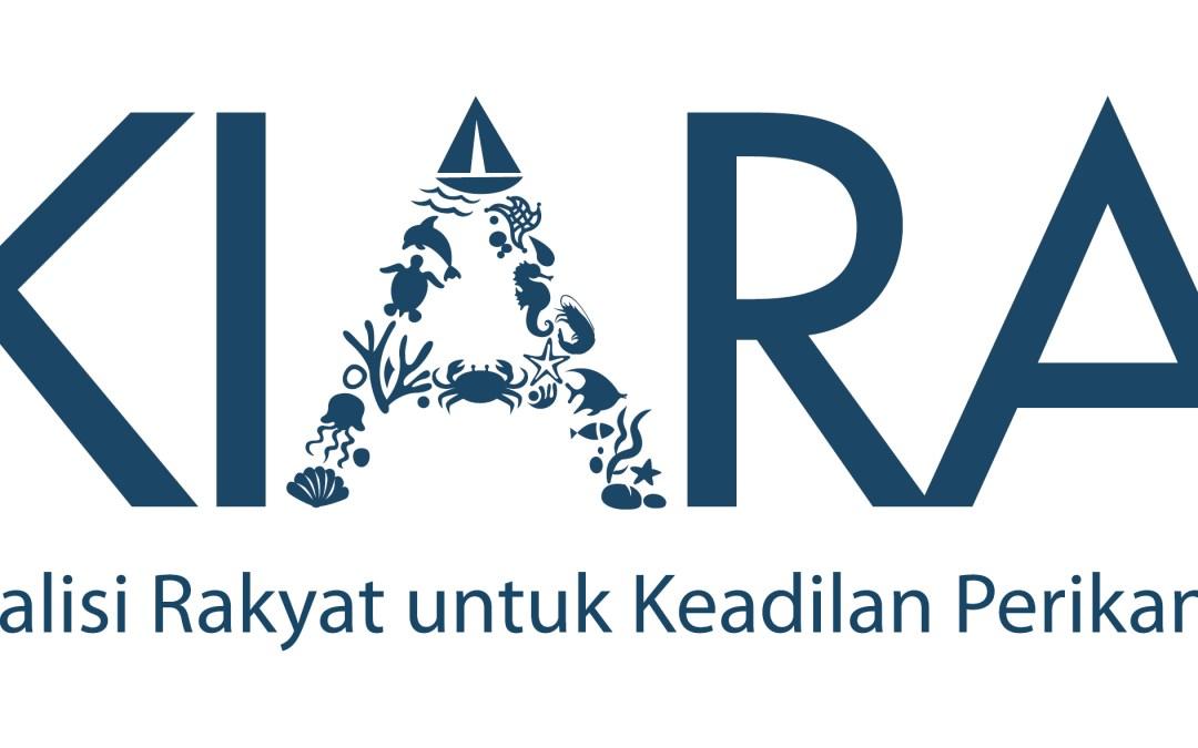 KIARA: Pembangunan PLTU Batang Gusur 10.961 Nelayan Tradisional