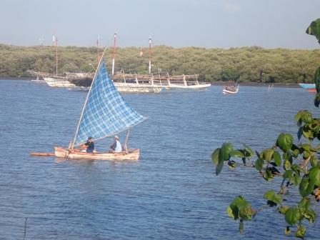 Kiara: 50 Kepala Daerah Tidak Pro Nelayan