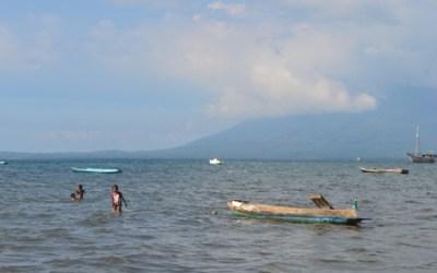 Kiara: Kenaikan Produksi Tidak Seiring Kesejahteraan Nelayan