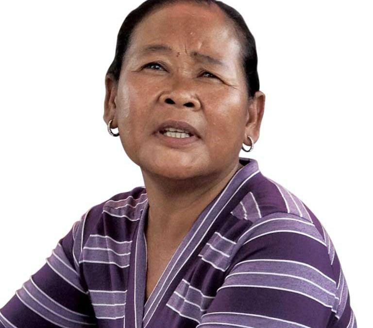 Habibah: Penerus Cita-cita Pitung di Teluk Jakarta