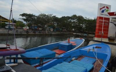Wacana Pencabutan Subsidi BBM Nelayan Perlu Dikaji Ulang