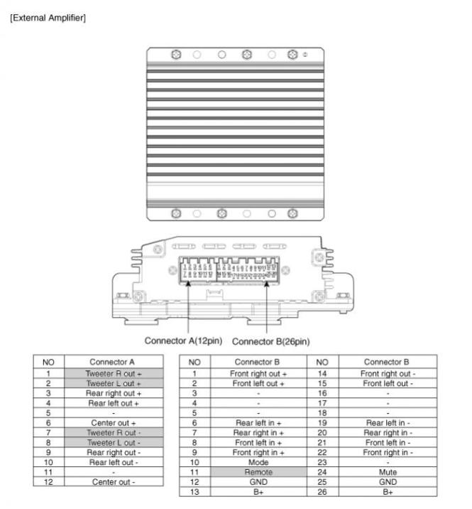 wiring diagram kenwood ddx470 wiring image wiring wiring diagram for a kenwood ddx271 wiring image on wiring diagram kenwood ddx470