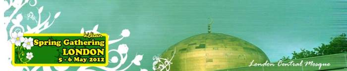 kibar-autumn-gathering-banner1