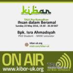 talk_isra