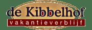 De Kibbelhof logo